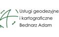 Pracownia geodezyjno - projektowa Adam Bednarz