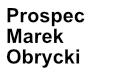 Prospec Marek Obrycki