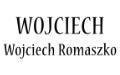 Wojciech. Romaszko W.