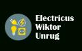 Electricus Wiktor Unrug