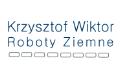 Roboty Ziemne Krzysztof Wiktor