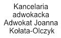 Kancelaria adwokacka Adwokat Joanna Kołata-Olczyk