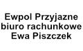 Przyjazne Biuro Rachunkowe Ewpol Ewa Piszczek