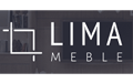 Lima Meble