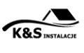 K&S Instalacje S.C Skiba Krzysztof, Kałwak Piotr