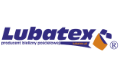 Lubatex Sp z o.o. Producent bielizny pościelowej