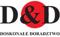 D&D Serwis. Kasy i drukarki fiskalne, terminale płatnicze. Sprzedaż, serwis