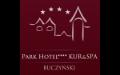 Park Hotel KUR & SPA. W. Buczyński sp.j.