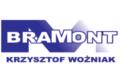 Bramont Bramy garażowe, wjazdowe, automatyka. Montaż, serwis Krzysztof Woźniak