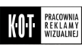 K.O.T. Mariusz Wieczorek