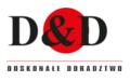 Kasy fiskalne D&D Serwis. Kasy i drukarki fiskalne online
