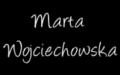 Asuma Rzeczoznawca majątkowy, wycena nieruchomości, biegły sądowy Marta Wojciechowska