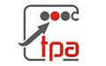 T-P-A Technika Przeciwpożarowa