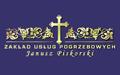 Janusz Piskorski Zakład usług pogrzebowych