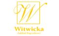 Bożena Witwicka Zakład pogrzebowy
