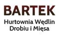 Bartek - Hurtownia Wędlin, Drobiu i Mięsa