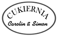 Cukiernia Carolin & Simon s.c.