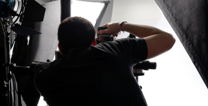 Rodzaje zdjęć biometrycznych wykonywanych w zakładach fotograficznych