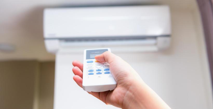 Jak dbać o klimatyzację w domu jednorodzinnym?