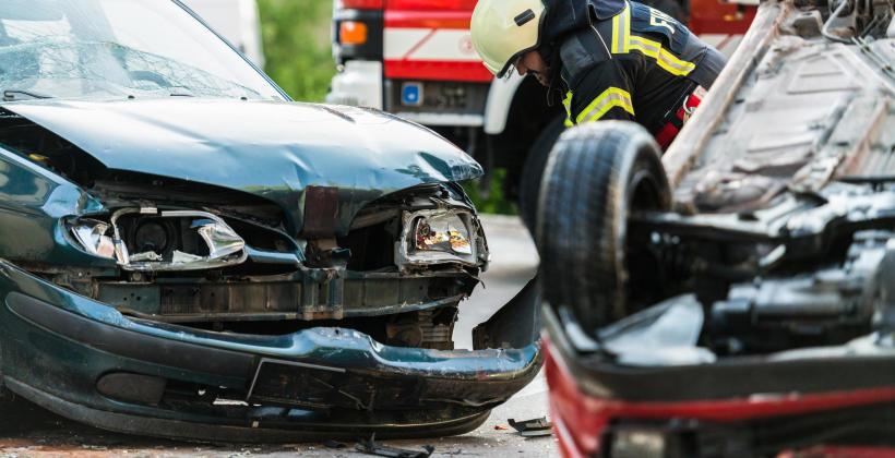 Jak ocenić, czy naprawa pojazdu jest opłacalna?
