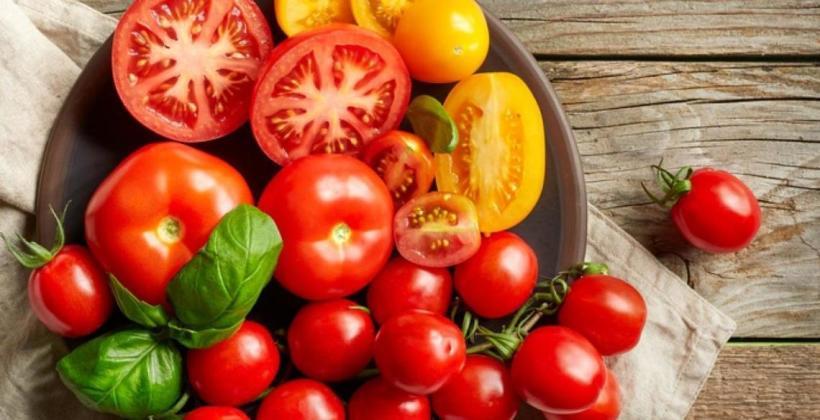 W jaki sposób owoce i warzywa wpływają na samopoczucie?