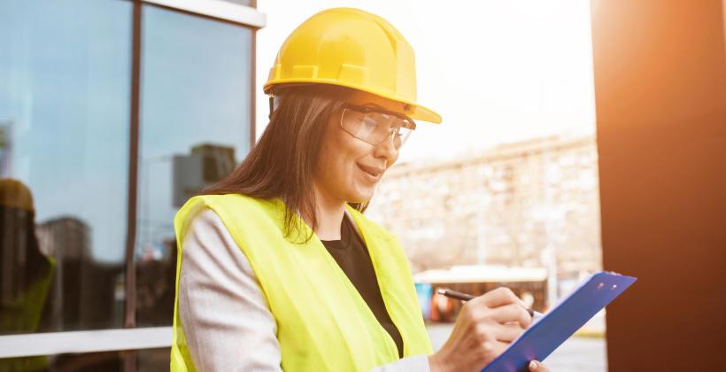 Inwentaryzacja budowlana – wszystko, co warto o niej wiedzieć