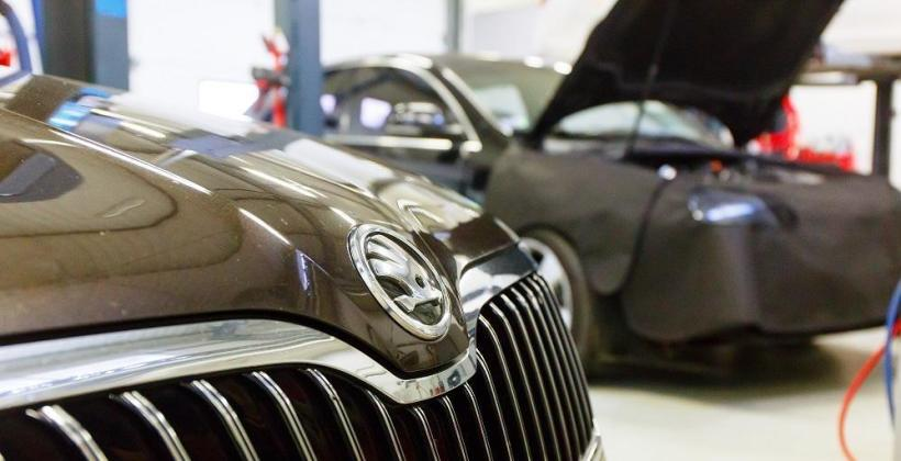 Dlaczego powinniśmy wykonać przegląd samochodu przed jego zakupem?