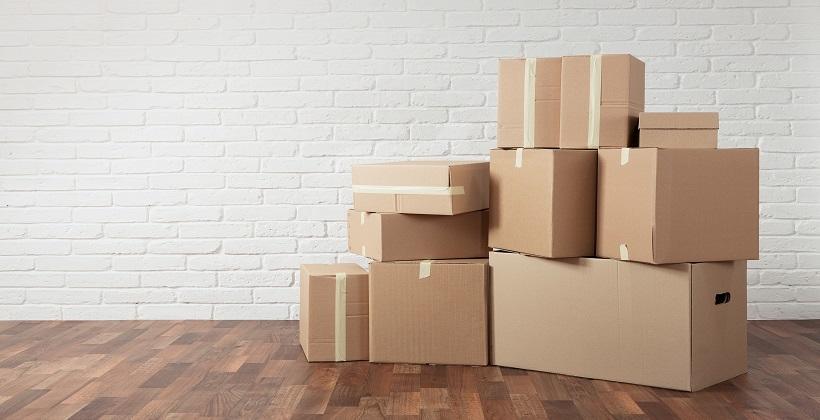 Nieoczywiste zastosowania pudełek kartonowych – poznaj je wszystkie