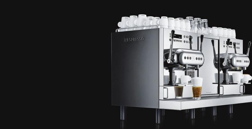 Dlaczego ekspres do kawy powinien być regularnie serwisowany?