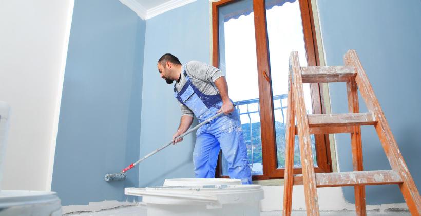Dlaczego warto powierzyć malowanie profesjonalnej firmie?