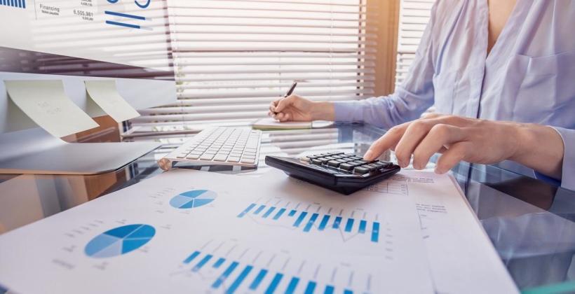Zasady prowadzenia KPiR