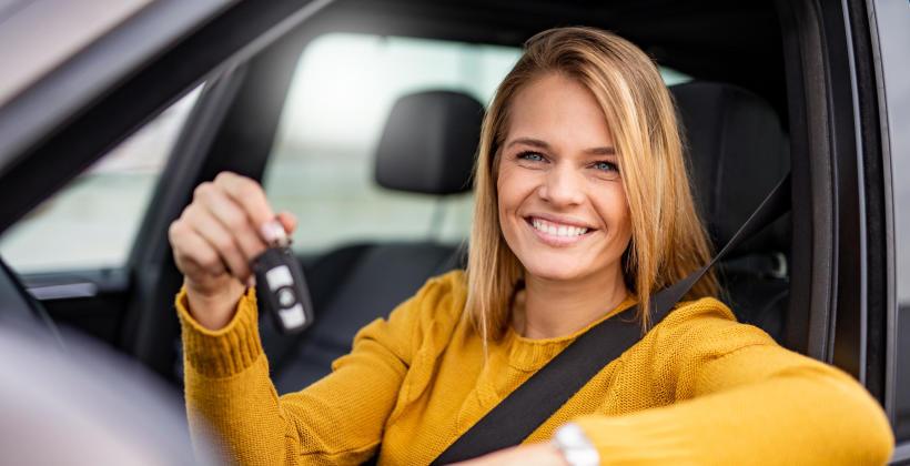 Узнайте о плюсах и минусах покупки подержанных автомобилей