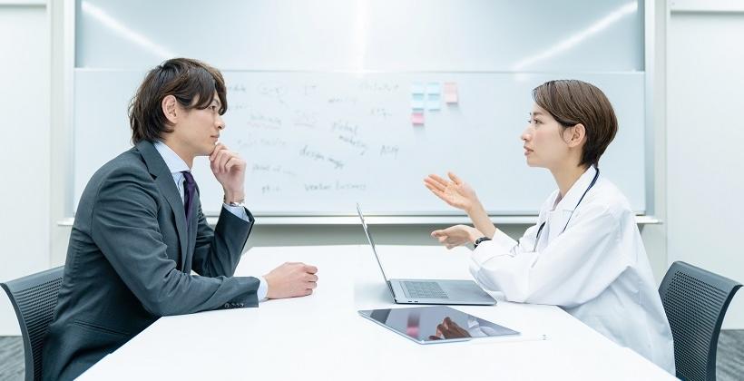 Kto podlega wstępnym, okresowym oraz kontrolnym badaniom lekarskim?