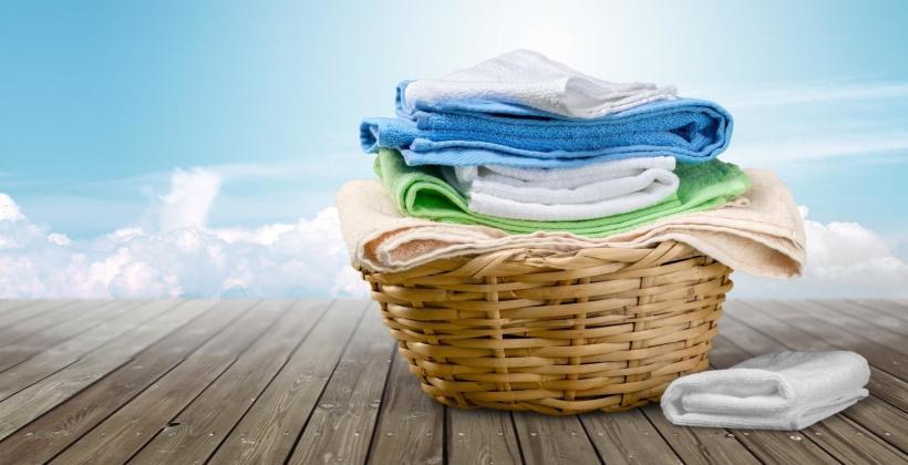 Magle i ich przydatność w profesjonalnych pralniach