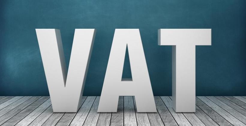 Jak poprawnie rozliczyć VAT?