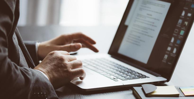 Fakty i mity o dokumentacji cyfrowej