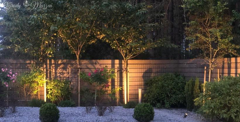 Zakładanie idealnego ogrodu z firmą Ogrody Marzeń