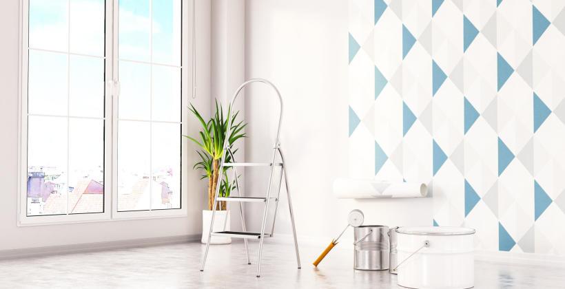 Remont mieszkania - na co zwrócić uwagę?