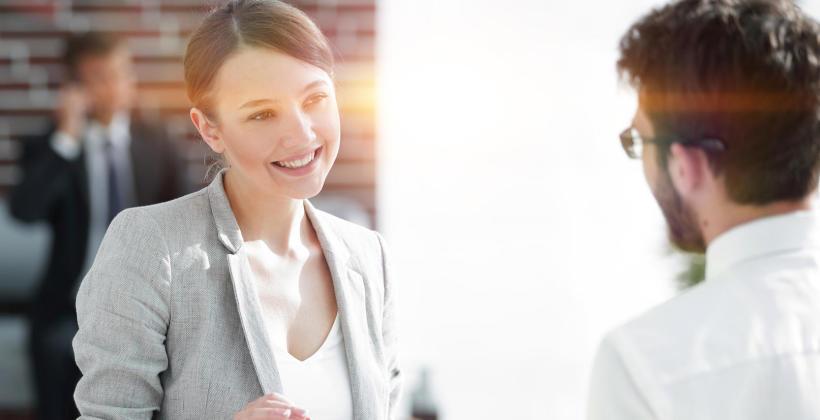 5 sposobów, które pomogą Ci zmotywować pracowników