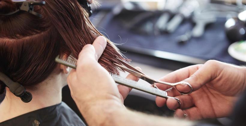 Jaka fryzura odmieni nasz wygląd?
