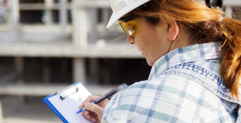 Obowiązki właściciela, zarządcy i użytkownika obiektów budowlanych po kontroli, podczas której stwierdzono nieprawidłowości