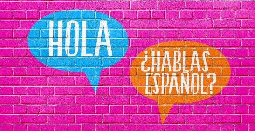 Dlaczego język hiszpański jest tak rozpowszechniony na świecie?