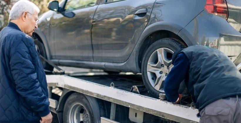 Dlaczego najazd aluminiowy w autolawecie to dobry wybór?