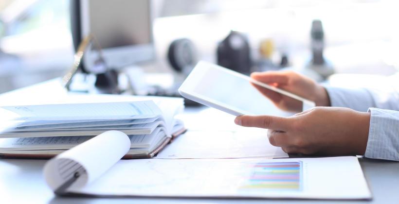 Co wprowadzenie RODO oznacza dla przedsiębiorców?