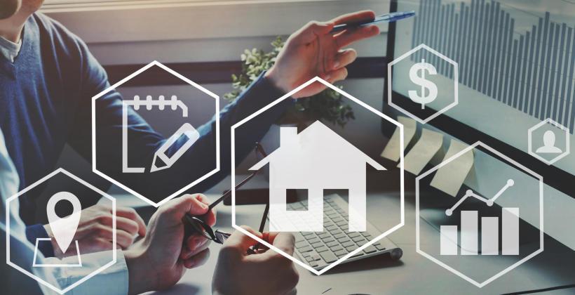 Zarządzanie nieruchomościami – na czym dokładnie polega?