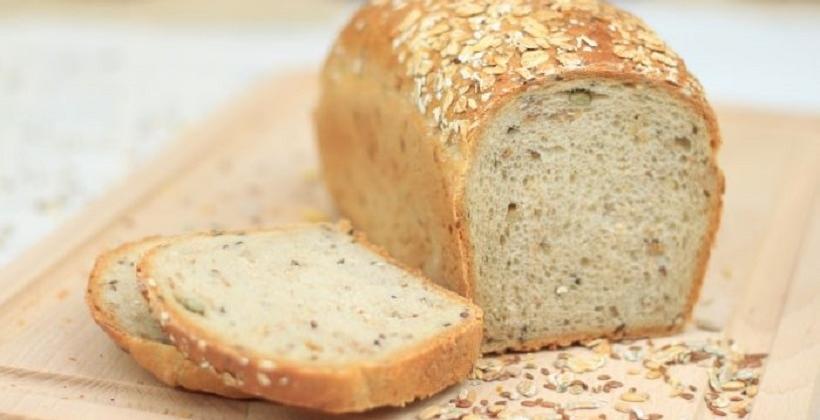 Dlaczego warto wybierać chleb na zakwasie?