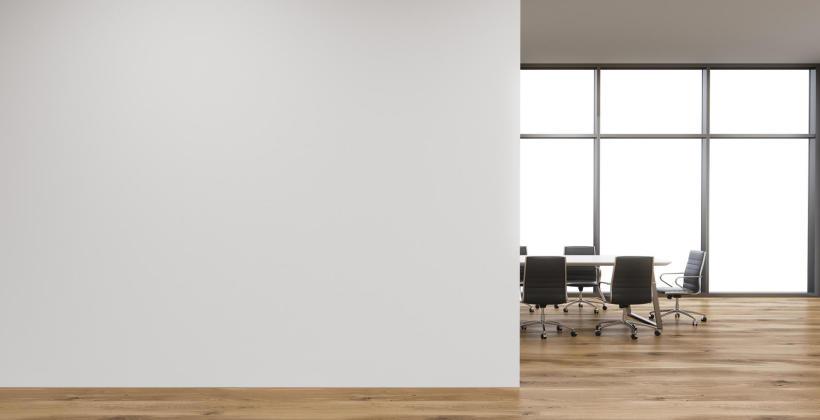 Do czego służą ścianki działowe?