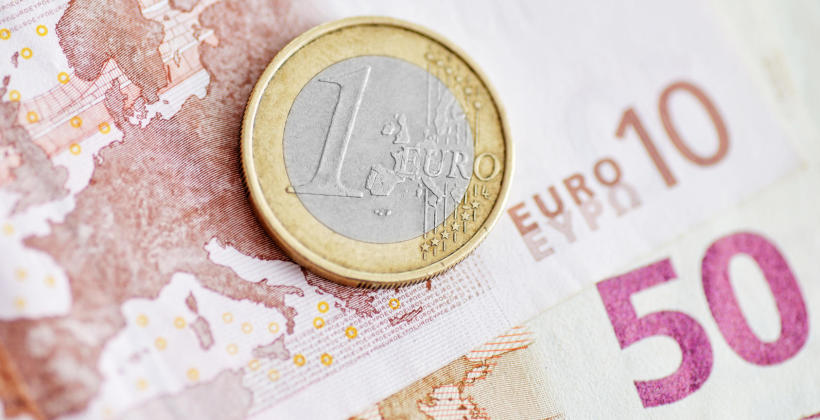 Z jakich dotacji unijnych warto skorzystać?