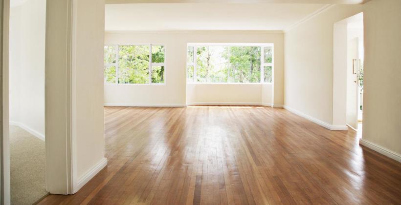 Drewniana podłoga w Twoim domu - czy warto?