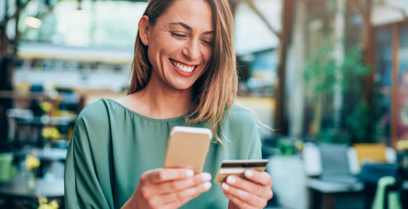 Jak zmieniają się nawyki klientów online? 8 trendów e-commerce, które musisz znać